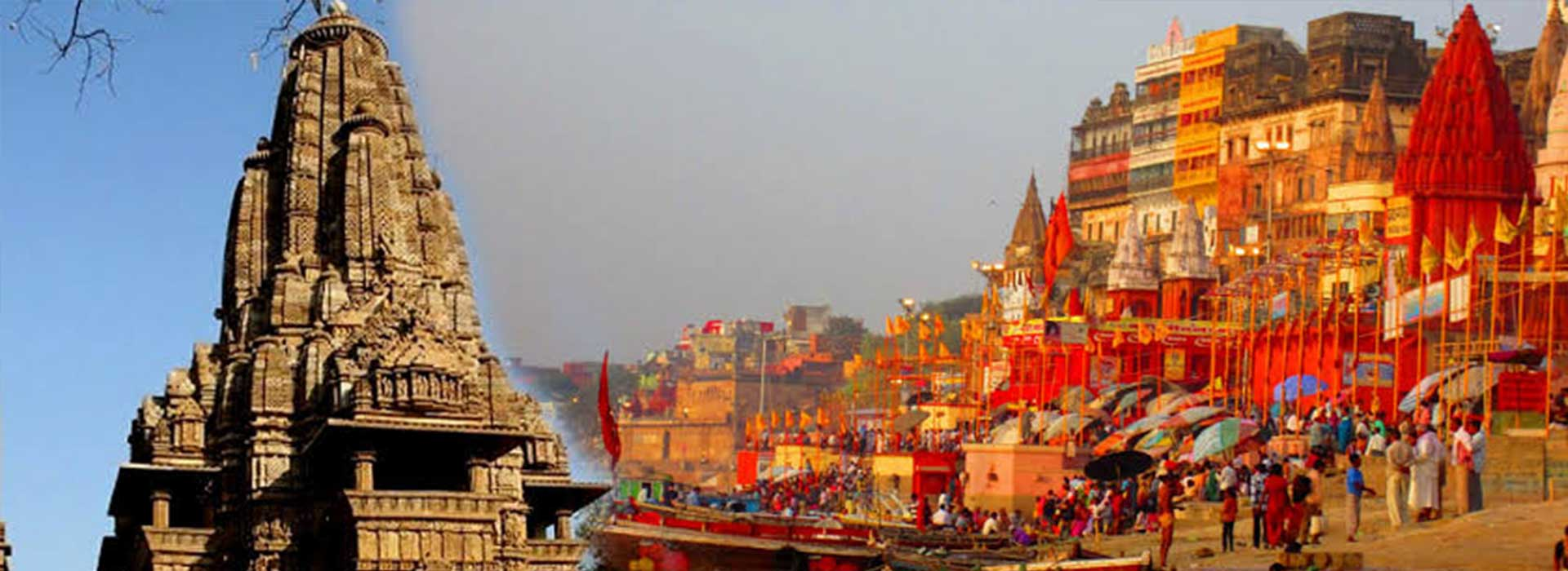 golden-triangle-tour-package-with-varanasi-and-khajuraho