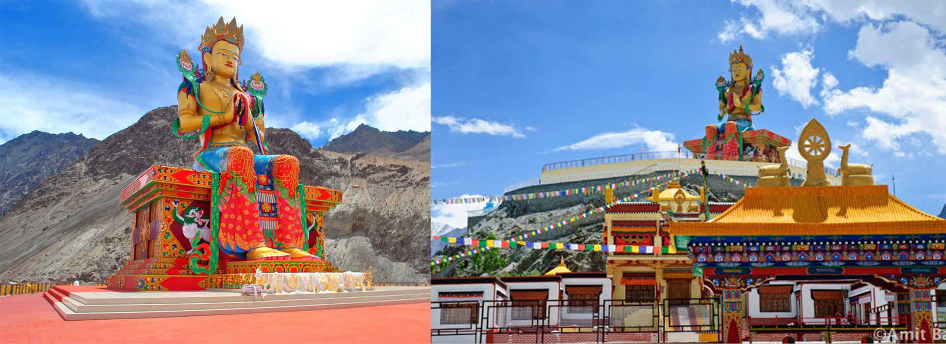 leh-ladakh-introduction-tour-package